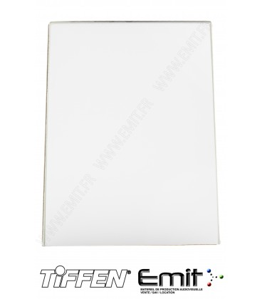 FILTRE 4X5.650 GLIMMER GLASS N°4