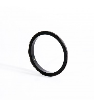 GEAR RING CANON 8-64/11.5-138/24-105MM DIAM 82MM