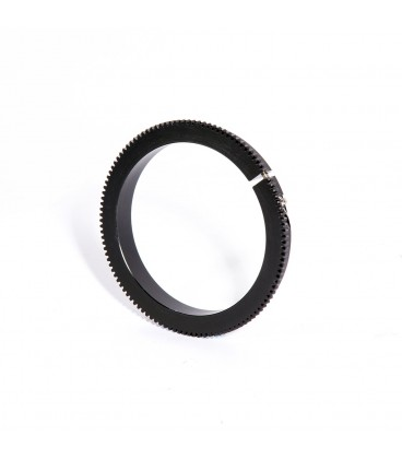 GEAR RING CANON EF 28-135MM DIAM 74MM