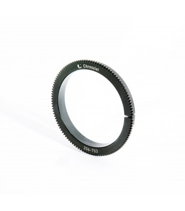 GEAR RING CANON EF 18-135MM DIAM 75.3MM