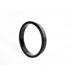 GEAR RING PANASONIC AGDVX 100 MOD0.8