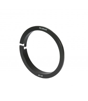 CLIP ON RING 110:105MM