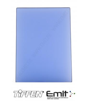FILTRE 4X5.650 80C