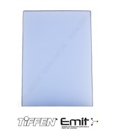 FILTRE 4X5.650 80D
