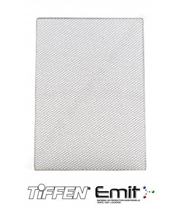 FILTRE 4X5.650 SOFT NET BLACK 2