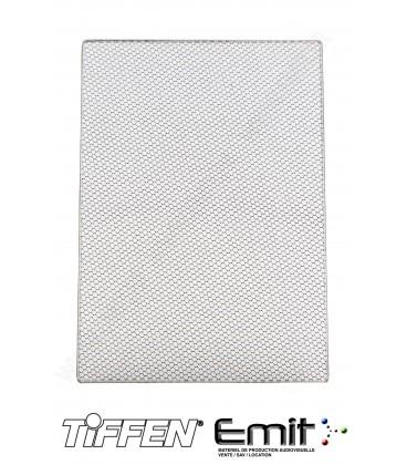 FILTRE 4X5.650 SOFT NET BLACK 3