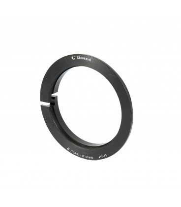 CLIP ON RING 110:95MM