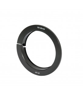 CLIP ON RING 110:96MM