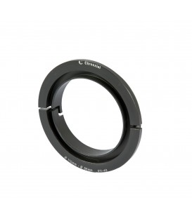 CLIP ON RING 110:86MM