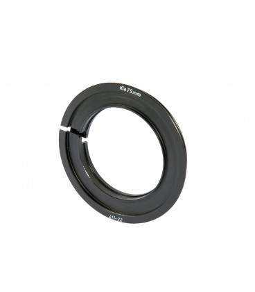 CLIP ON RING 104:75MM