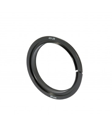 CLIP ON RING 104:90MM