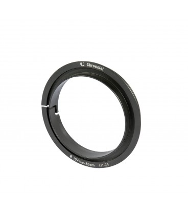 CLIP ON RING 104:86MM