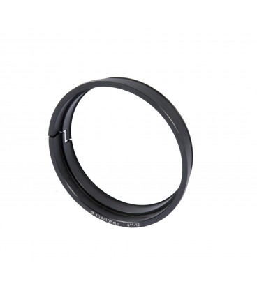 ADAPTER RING 104:105MM