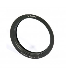 INSERT RING 110 : 98MM