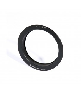 INSERT RING 110 : 96MM