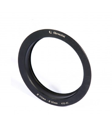 INSERT RING 110: 95MM