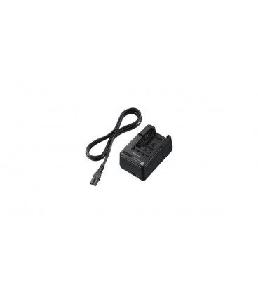CHARGEUR BATTERIE SONY BC-QM1
