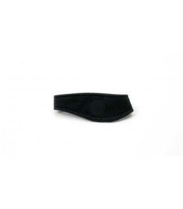 HAND STRAP WCU-4