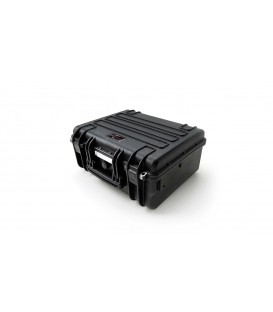 CARRYING CASE FOR SXU-1 & ACCESSORIES