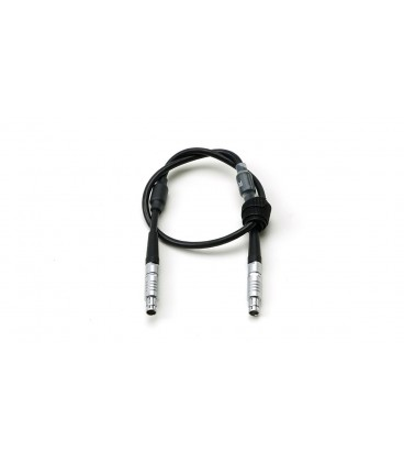 CABLE UMC-4 RS IN - RS