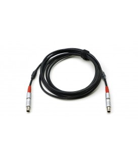 CABLE MOTEUR LCS - LCS 3.5M