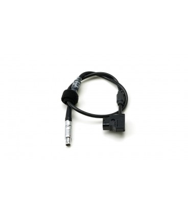 CABLE UMC-4 RS IN - DTAP