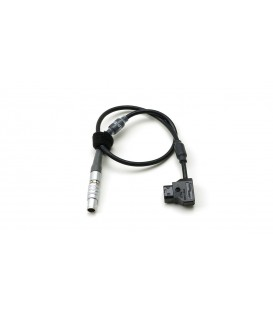 CABLE SMC/EMC/AMC -  DTAP