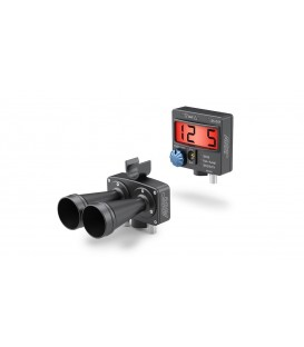 ULTRASONIC DISTANCE MEASURE UDM-1 (BASIC SET)