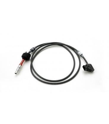 CABLE LBUS - DTAP 1.2m (Le4p, AB2p)