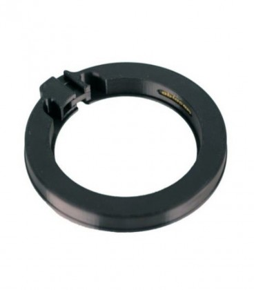 CLIP-ONE RING ADAPTER 114:104MM