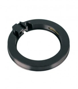 CLIP-ONE RING ADAPTER 114:80MM