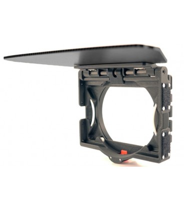 CLIP-ONE 3F-136MM