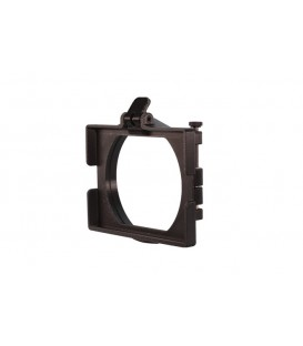 PORTE-FILTRE CLIP-ON 2F DIAM. 114MM