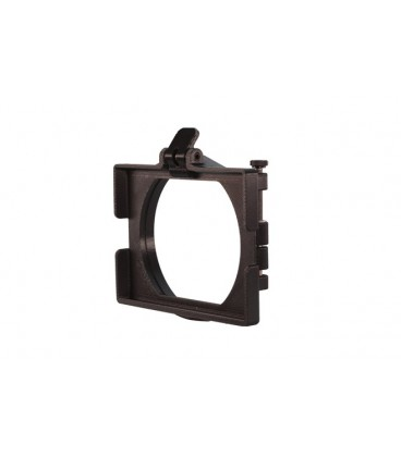 CLIP-ONE 2F-114MM