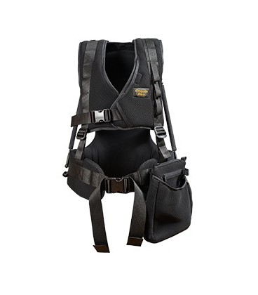 EASYRIG CINEMAFLEX VEST FOR WOMAN