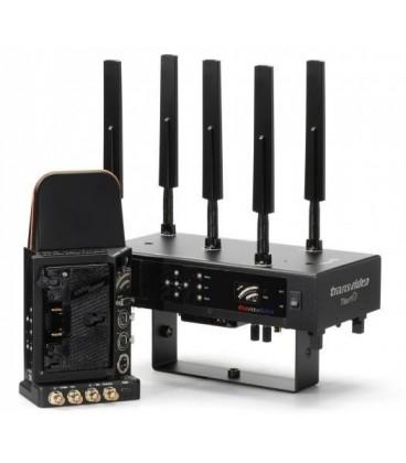 TITAN HD PACK (Tx + Rx)