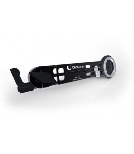 HANDGRIP EXTENDER FOR SONY FS5