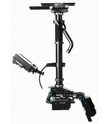 RIG HD 2 POSTES 50-85 CM