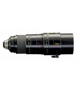 OBJECTIF ANAMORPHIC/i ZOOM 35-140mm T3.2
