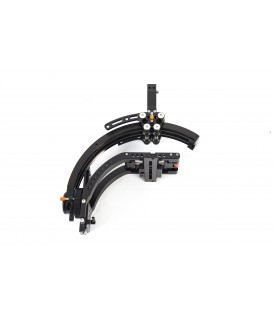 OCCASION: GRAVITY ONE GIMBAL 2 AXIS