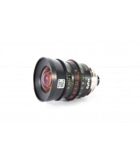 OCCASION: OBJECTIF OPTEX 8MM SUPER 16MM PL