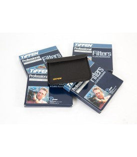 DESTOCKAGE: FILTRES 4X5.650 HOT MIRROR IRND (série)