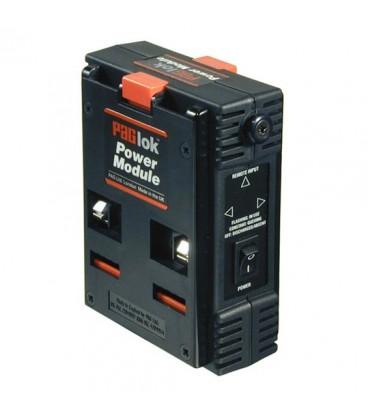 POWER MODULE PAGLOK  12 A 14.4V