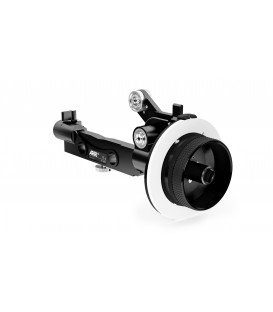 FOLLOW FOCUS FF4 19MM (BLACK EDITION)