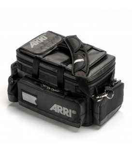 PRODUCTION BAG ARRI (MEDIUM)