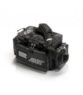 PRODUCTION BAG ARRI (SMALL)