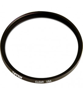 FILTRE 105MM CLEAR
