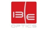 IBE Optics