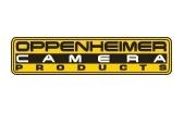 Oppenheimer Camera Product
