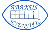 Abakus Scientific